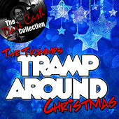 Tramp Around Christmas - [The Dave Cash Collection] de The Trammps