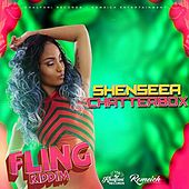Chatterbox by Shenseea