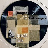 Django's Tiger by Ranger and The