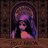 Madame Tentación by Dizz Brew
