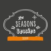 The Seasons Sessies 2019 de Various Artists