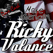 More American Valance - [The Dave Cash Collection] by Ricky Valance