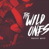The Wild Ones de Bruiser Queen