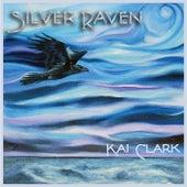 Silver Raven von Kai Clark