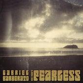 Fearless de Gabriel Barberato