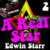 A Real Star 2 - [The Dave Cash Collection] by Edwin Starr