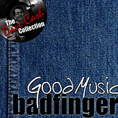 The Dave Cash Collection: Good Music de Badfinger