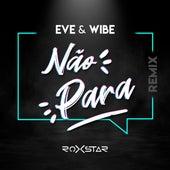 Não para Remix (Remix) de Eve