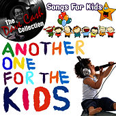 Another One For The Kids - [The Dave Cash Collection] by Kids - Children