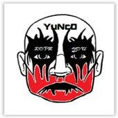 An Album by Yunco