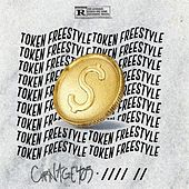 TOKEN FREESTYLE by Carnage405