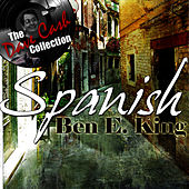 Spanish Ben E - [The Dave Cash Collection] de Ben E. King