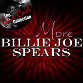 More Billie Jo Spears - [The Dave Cash Collection] by Billie Jo Spears