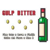 Gulp Bitter de Fine Cuts