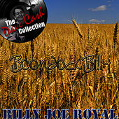 Boondock Billy - [The Dave Cash Collection] by Billy Joe Royal