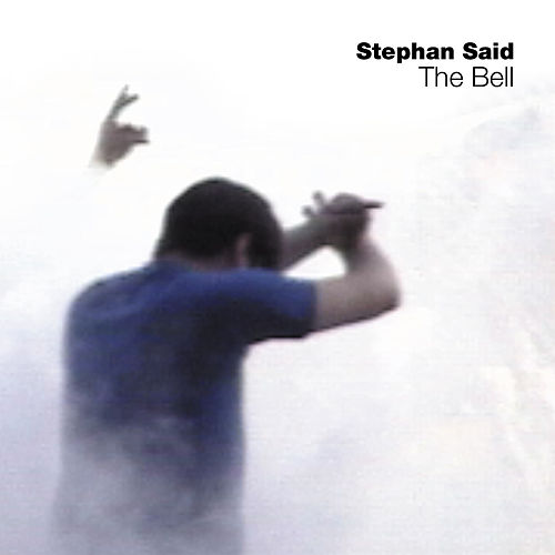 The Bell by Various Artists