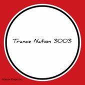 Trance Nation 3003 de Atanov Cosperiva