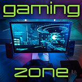 Gaming Zone de Various Artists