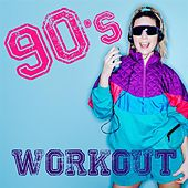 90's Workout de Various Artists