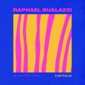 Carioca (Gil Sanders Remix) de Raphael Gualazzi