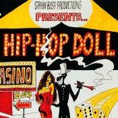 Hip-Hop Doll by Digital Underground