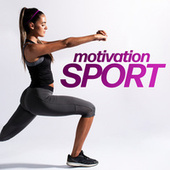 Motivation Sport de Various Artists