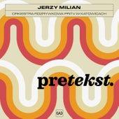 Pretekst von Jerzy Milian