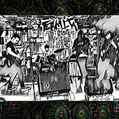Termita (Live) de Termita
