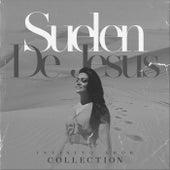 Infinito Amor (Collection) by Suelen de Jesus