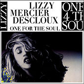 One For the Soul de Lizzy Mercier Descloux