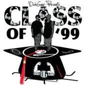 Class of '99 by DubGunz