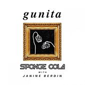 Gunita by Sponge Cola