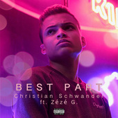 Best Part de Christian Schwander