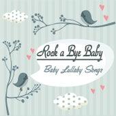 Rock a Bye Baby by Kidzup