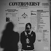 Controversy by Swoosh God