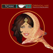 Tchai - Oriental Mix de Various Artists