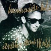 Another Man´s World von Immaculate Fools