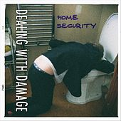 Home Security by Dealing