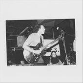 Seth Okrend Live at Chicago B.L.U.E.S. von Seth Okrend