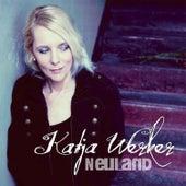 Neuland by Katja Werker