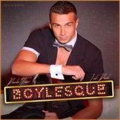 Boylesque (Special Edition) de Paolo Tuci