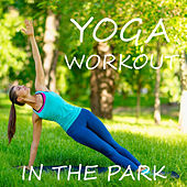 Yoga Workout In The Park by Various Artists