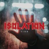 Isolation de finn.