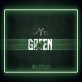 Green by Jay-El