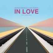 In Love (Anthem Mix) von George Smeddles