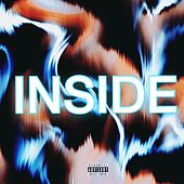 Inside by Marlon Paul