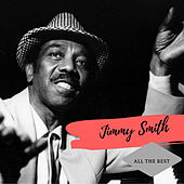 All the Best de Jimmy Smith