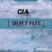 Select Files 5 de Various Artists