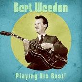Playing His Best! (Remastered) von Bert Weedon
