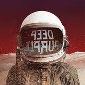 Man Alive by Deep Purple